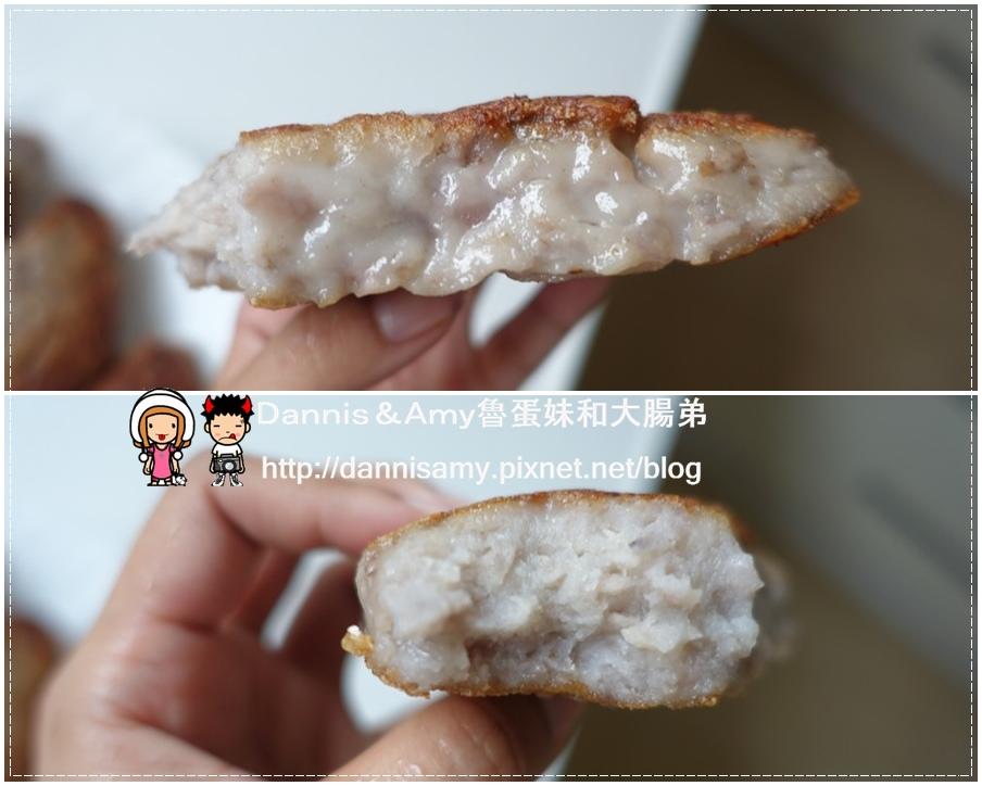 粿公子蘿蔔糕專賣店 饅不講理天然酵母手工包 (5).jpg
