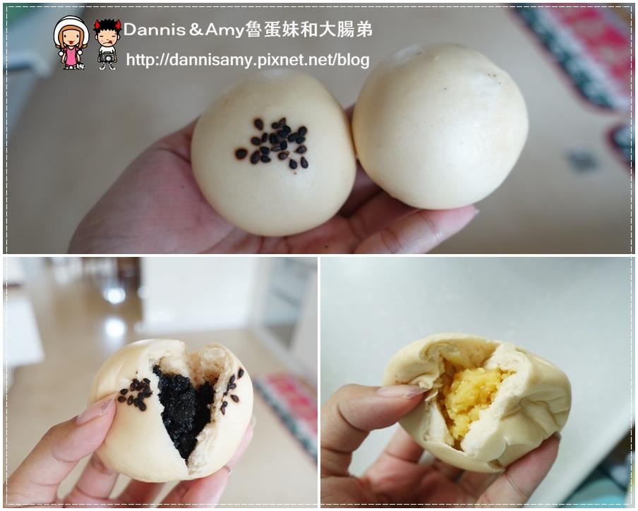 粿公子蘿蔔糕專賣店 饅不講理天然酵母手工包 (7).jpg