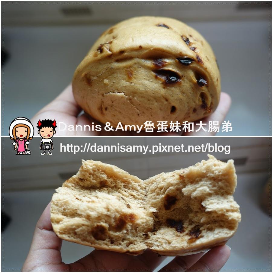粿公子蘿蔔糕專賣店 饅不講理天然酵母手工包 (9).jpg