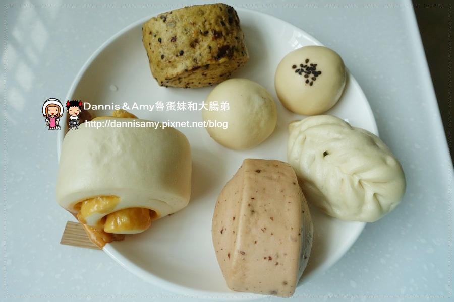 粿公子蘿蔔糕專賣店 饅不講理天然酵母手工包 (21).jpg