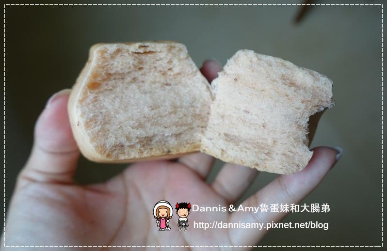 粿公子蘿蔔糕專賣店 饅不講理天然酵母手工包 (23).jpg