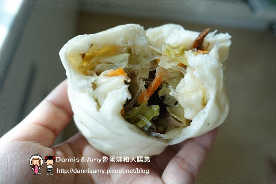 粿公子蘿蔔糕專賣店 饅不講理天然酵母手工包 (30).jpg