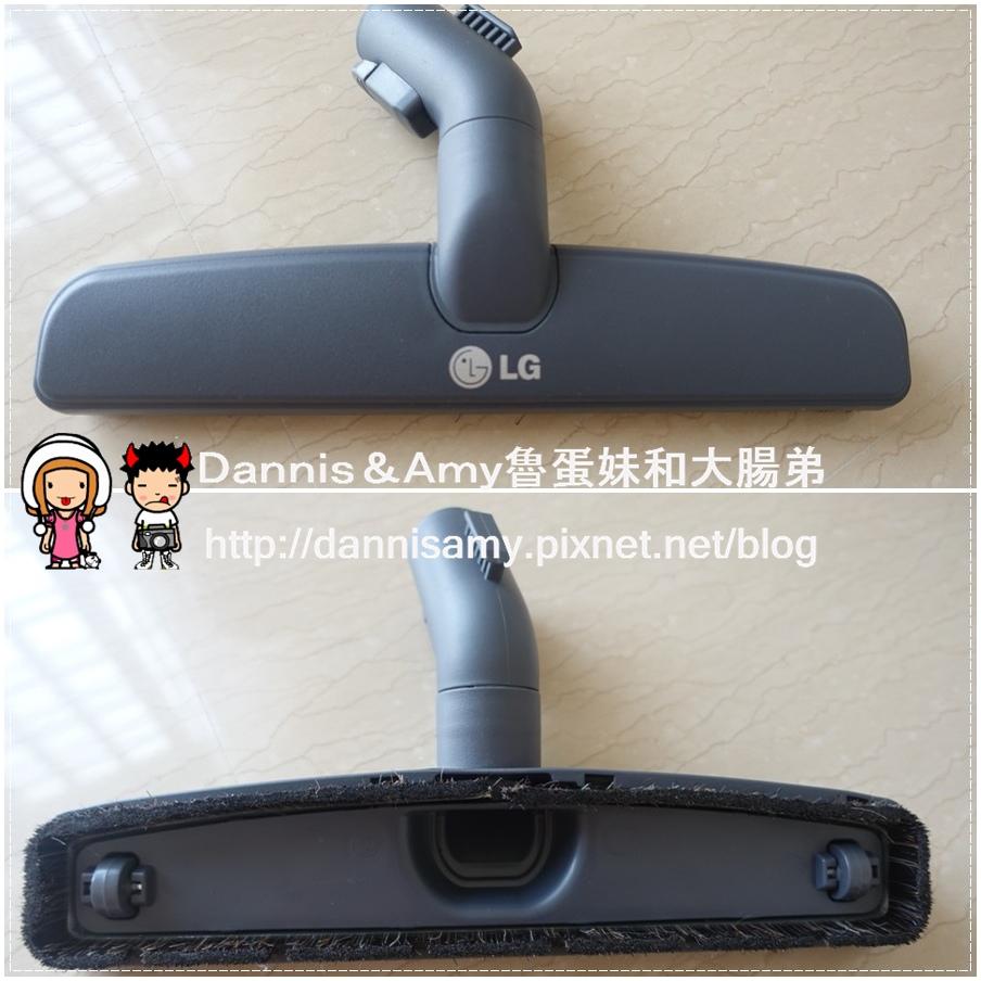 LG CordZero 無線圓筒式吸塵器 (1).jpg