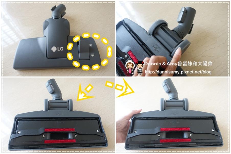 LG CordZero 無線圓筒式吸塵器 (2).jpg