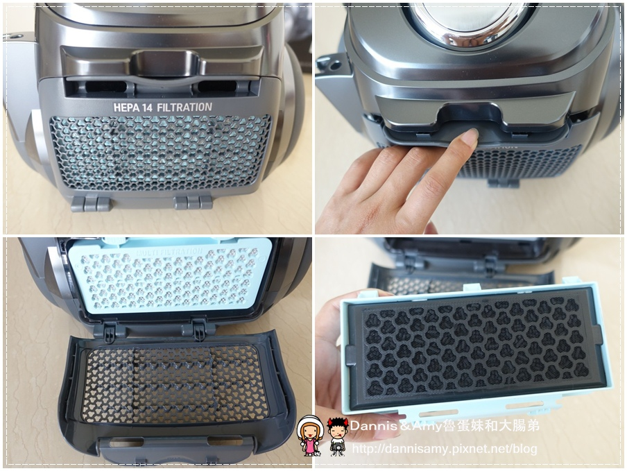 LG CordZero 無線圓筒式吸塵器 (6).jpg