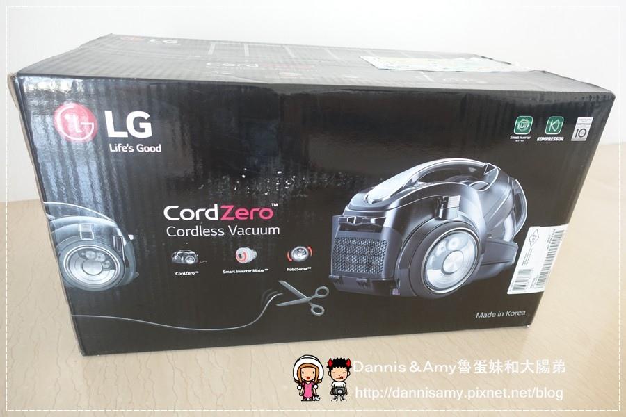 LG CordZero 無線圓筒式吸塵器 (12).jpg