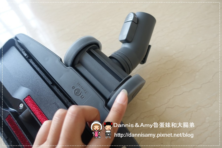 LG CordZero 無線圓筒式吸塵器 (18).jpg