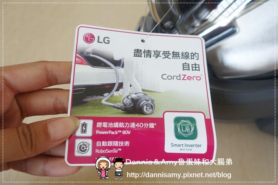 LG CordZero 無線圓筒式吸塵器 (22).jpg