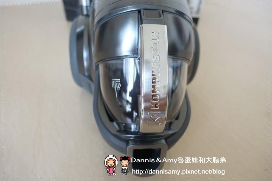 LG CordZero 無線圓筒式吸塵器 (25).jpg
