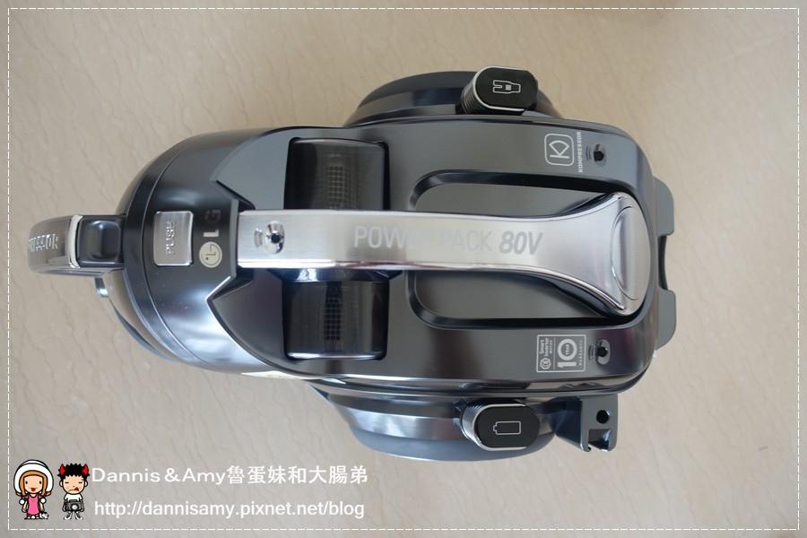 LG CordZero 無線圓筒式吸塵器 (26).jpg