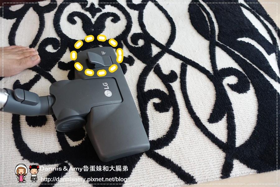 LG CordZero 無線圓筒式吸塵器 (32).jpg