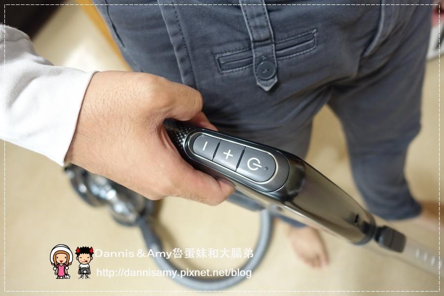 LG CordZero 無線圓筒式吸塵器 (34).jpg