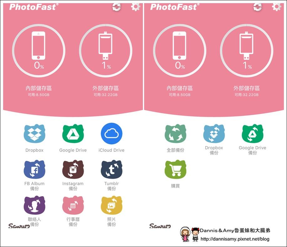 PhotoFast x Hello Kitty MAX 蘋果專用隨身碟 (9).jpg