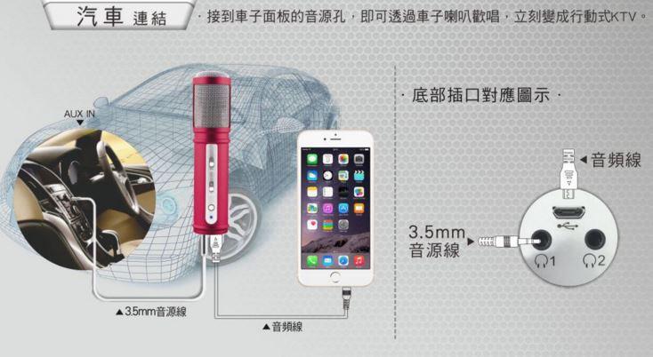 EAGER i-Smart行動式KTV麥克風 (1).JPG