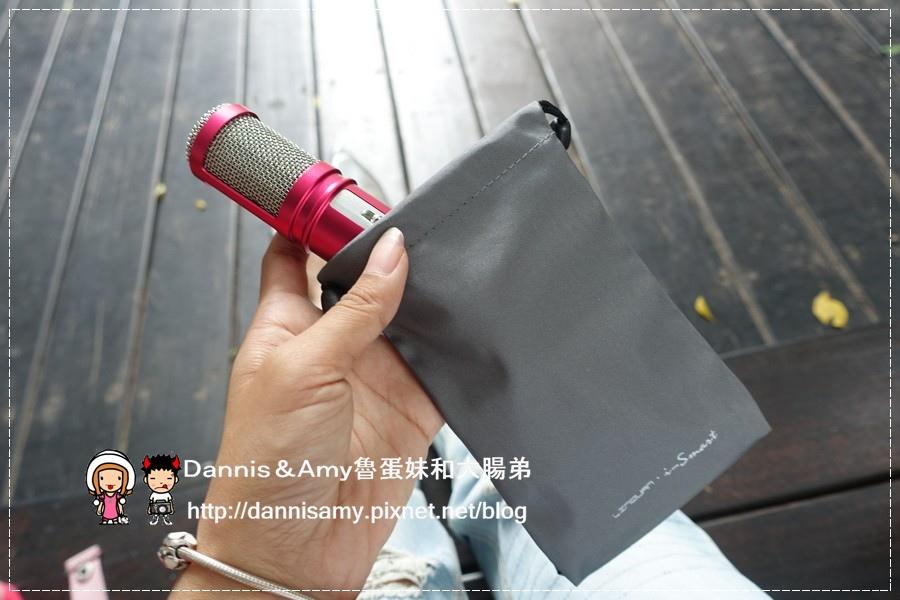EAGER i-Smart行動式KTV麥克風 (24).jpg