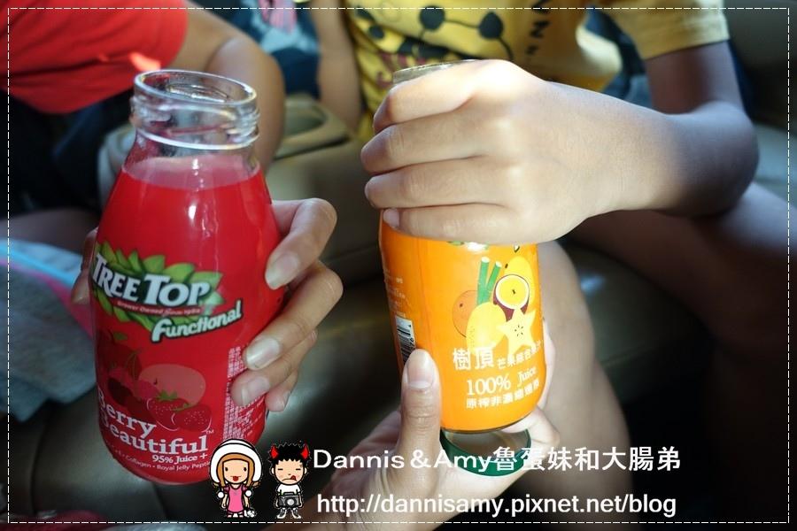 樹頂(Tree Top)綜合果汁 ibon mart統一超商線上購物中心 (1).jpg