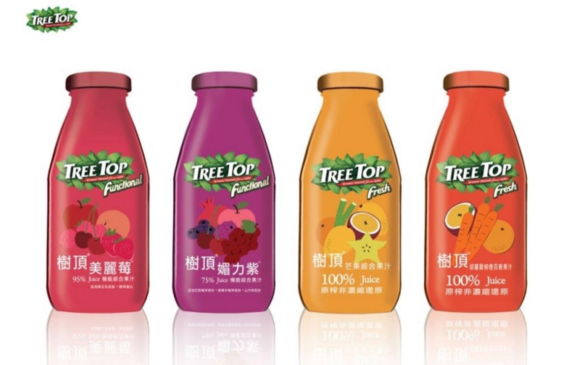 樹頂(Tree Top)綜合果汁 ibon mart統一超商線上購物中心 (4).JPG