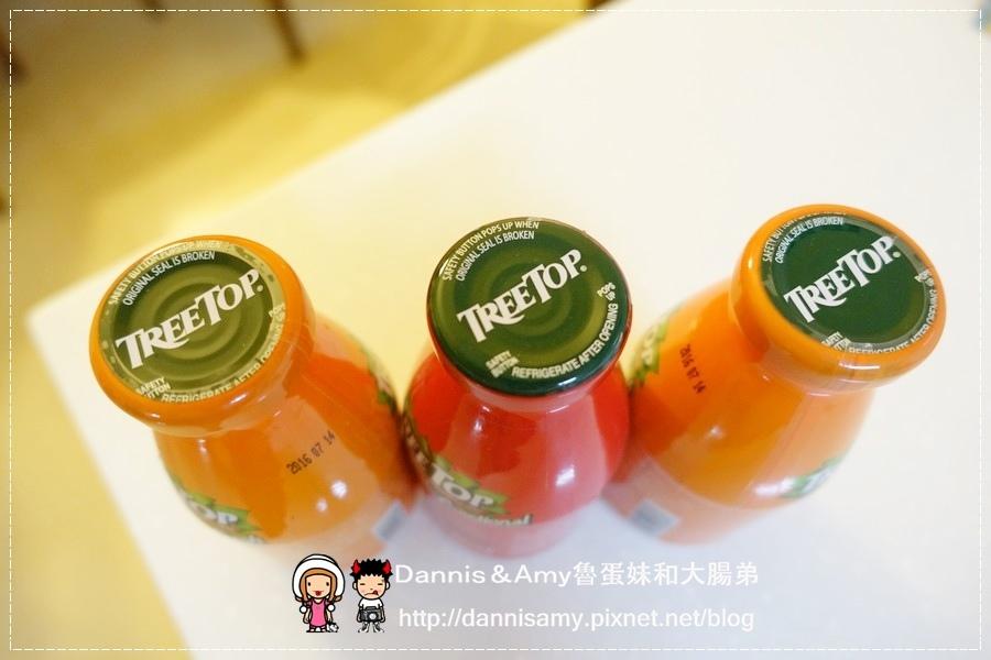 樹頂(Tree Top)綜合果汁 ibon mart統一超商線上購物中心 (10).jpg