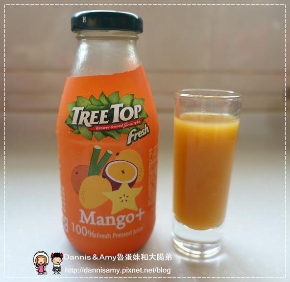 樹頂(Tree Top)綜合果汁 ibon mart統一超商線上購物中心 (16).jpg