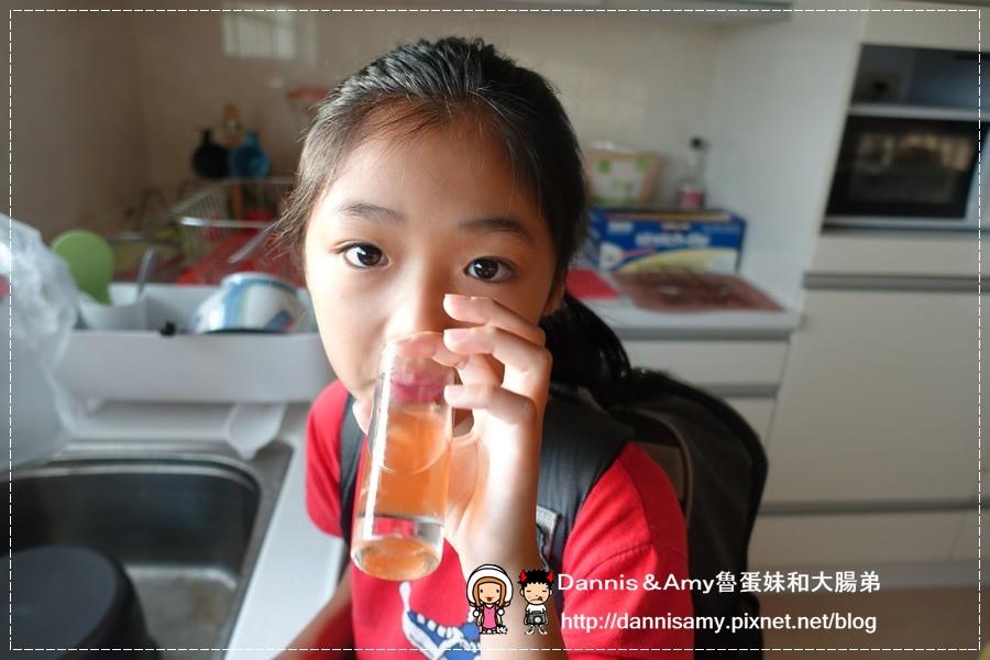 樹頂(Tree Top)綜合果汁 ibon mart統一超商線上購物中心 (17).jpg