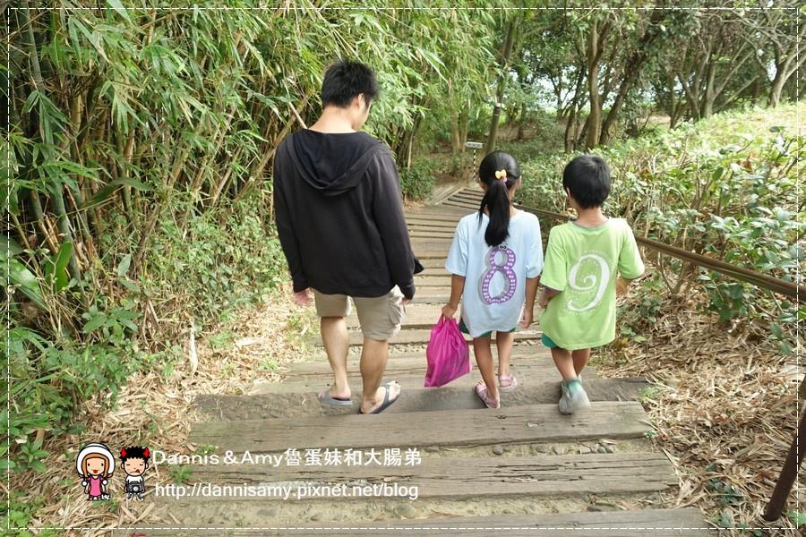 沙湖壢藝術村+Safulak Cafe沙湖壢咖啡館 (28).jpg