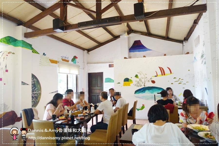沙湖壢藝術村+Safulak Cafe沙湖壢咖啡館 (34).jpg