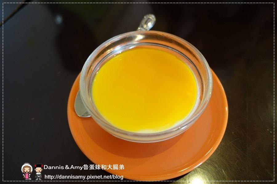 沙湖壢藝術村+Safulak Cafe沙湖壢咖啡館 (43).jpg