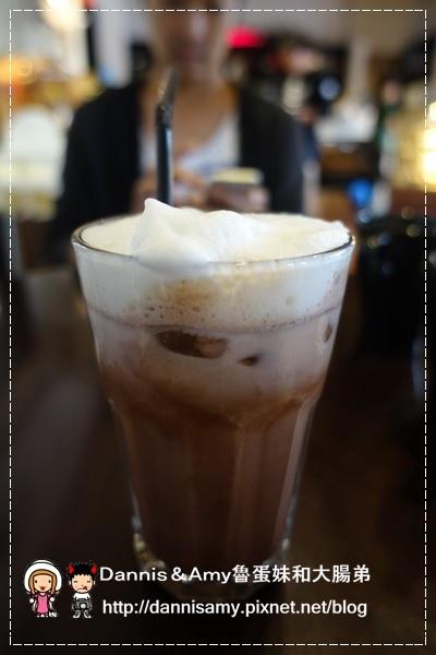 沙湖壢藝術村+Safulak Cafe沙湖壢咖啡館 (46).jpg