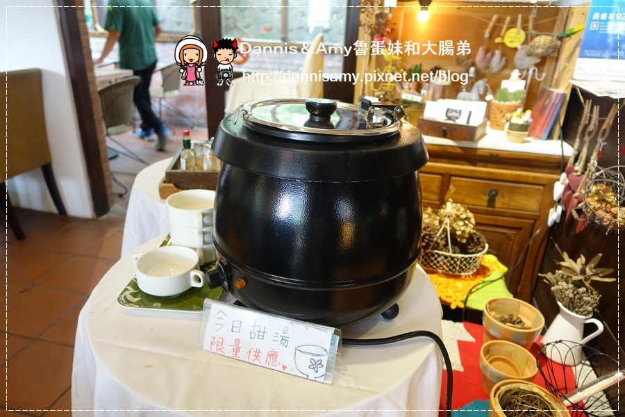 沙湖壢藝術村+Safulak Cafe沙湖壢咖啡館 (64).jpg