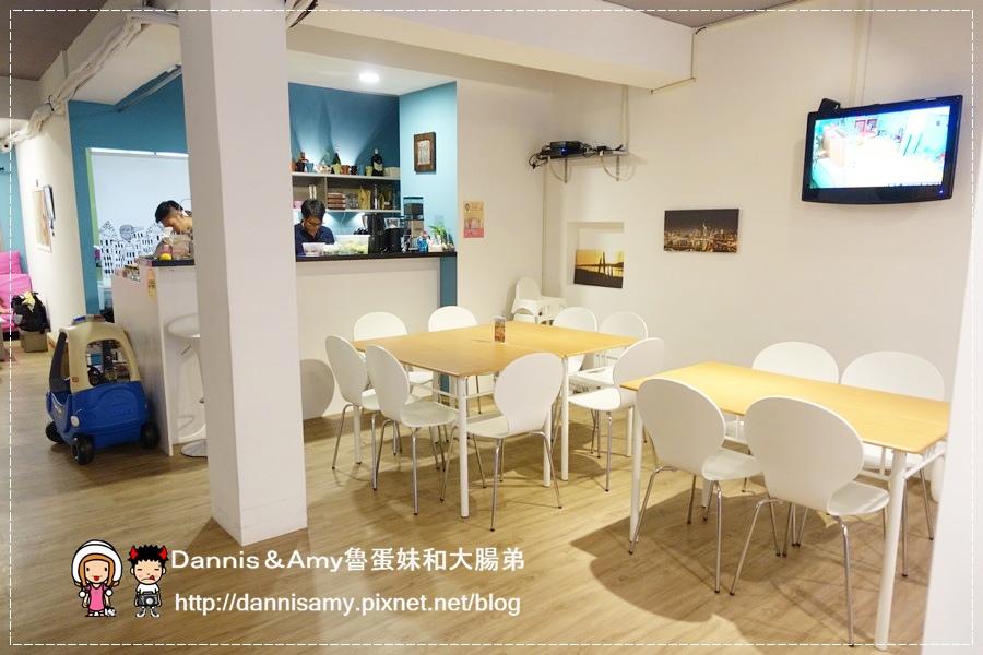Peek-A-Boo Café藍帶甜點親子咖啡廳 (15).jpg