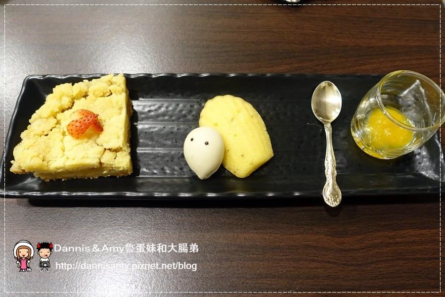 Peek-A-Boo Café藍帶甜點親子咖啡廳 (21).jpg