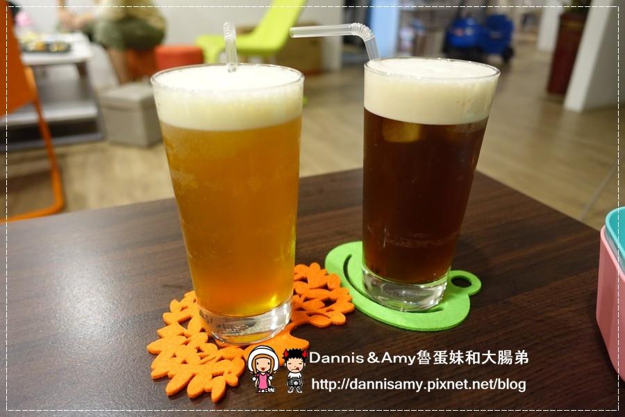 Peek-A-Boo Café藍帶甜點親子咖啡廳 (26).jpg