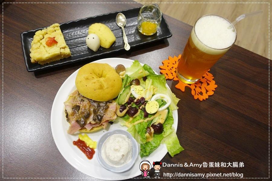 Peek-A-Boo Café藍帶甜點親子咖啡廳 (29).jpg
