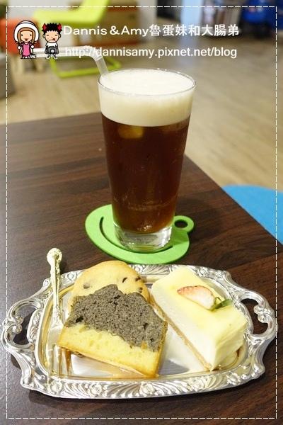 Peek-A-Boo Café藍帶甜點親子咖啡廳 (33).jpg
