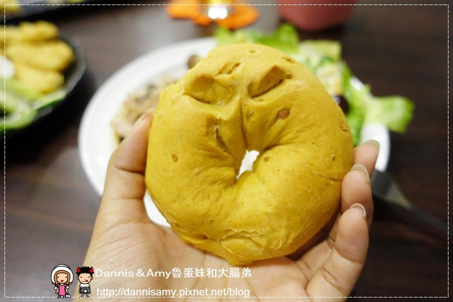 Peek-A-Boo Café藍帶甜點親子咖啡廳 (34).jpg