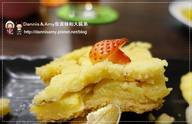 Peek-A-Boo Café藍帶甜點親子咖啡廳 (37).jpg