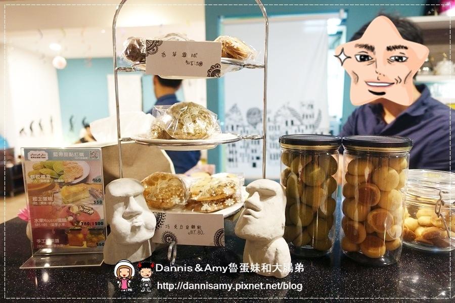 Peek-A-Boo Café藍帶甜點親子咖啡廳 (53).jpg