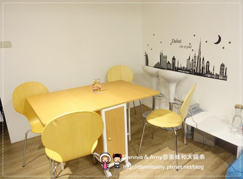 Peek-A-Boo Café藍帶甜點親子咖啡廳 (55).jpg