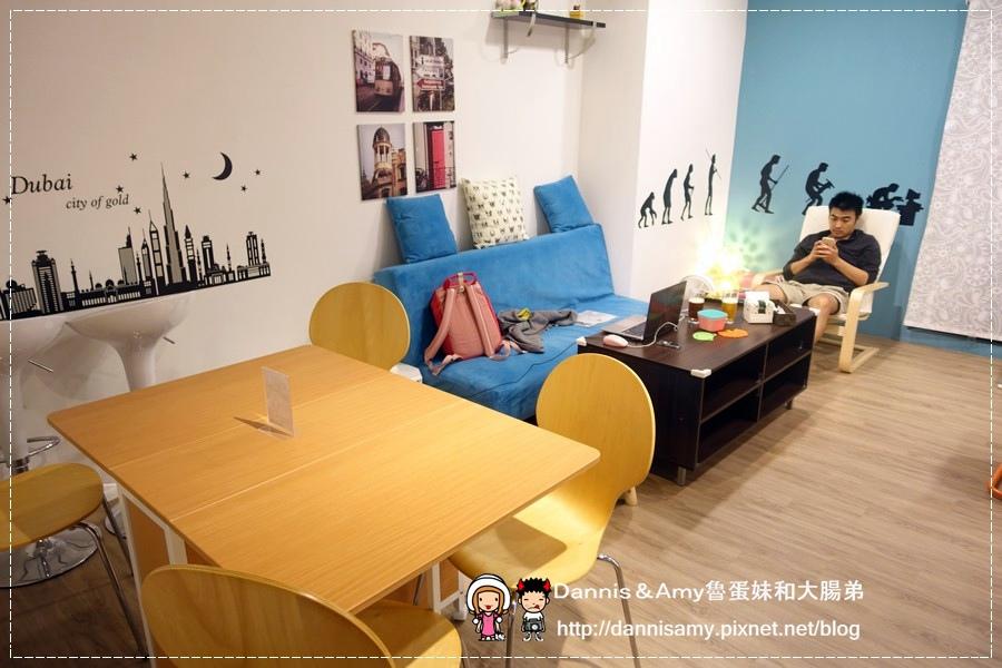 Peek-A-Boo Café藍帶甜點親子咖啡廳 (62).jpg