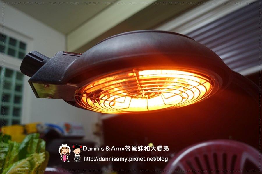 映峻神燈紅外線烤盤 (8).jpg