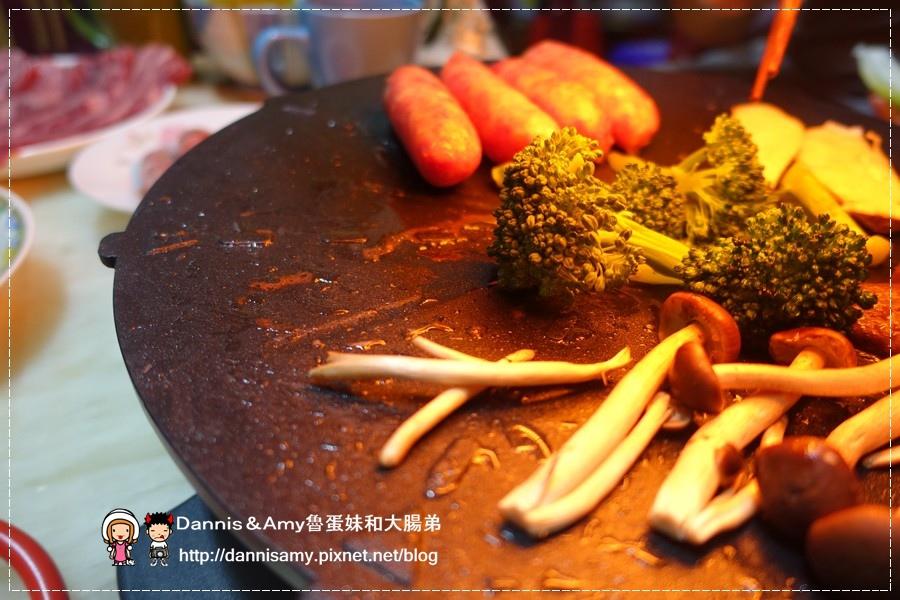 映峻神燈紅外線烤盤 (18).jpg