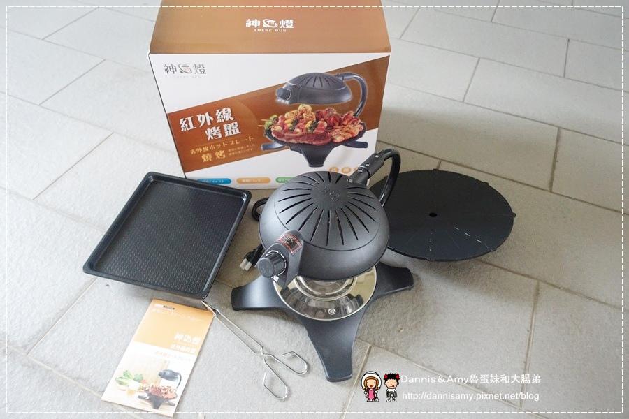 映峻神燈紅外線烤盤 (35).jpg