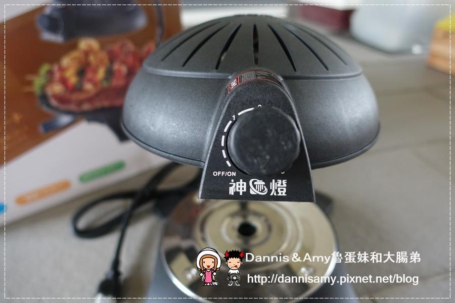 映峻神燈紅外線烤盤 (37).jpg