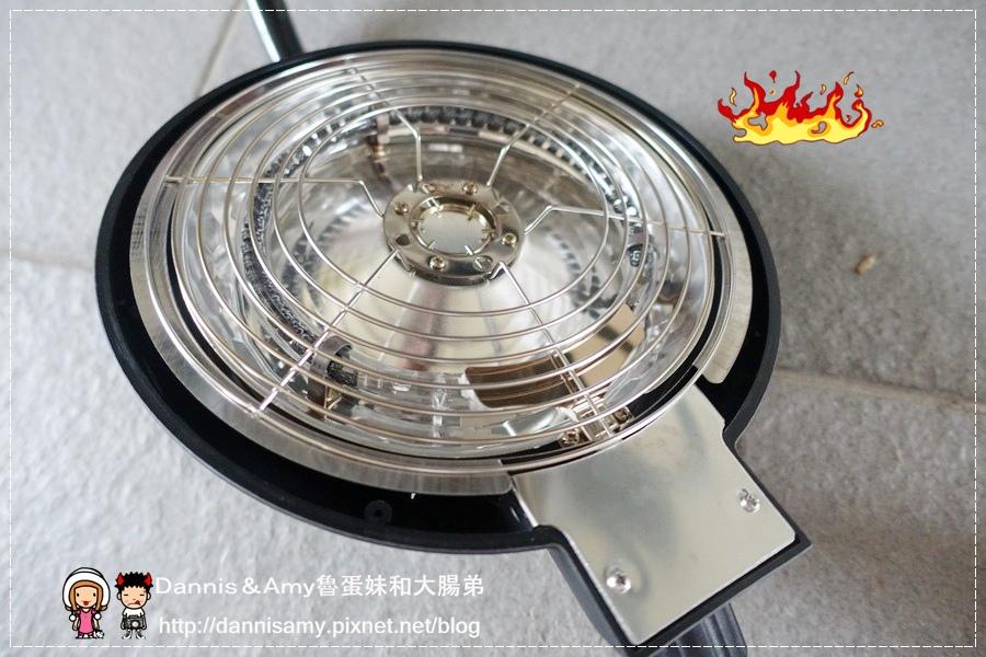 映峻神燈紅外線烤盤 (39).jpg