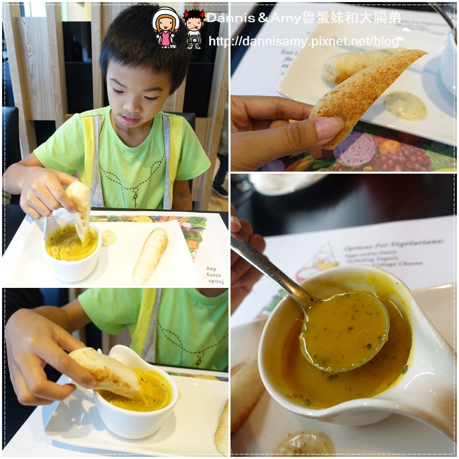 COLORFUL卡樂親子蔬食餐廳 (3).jpg
