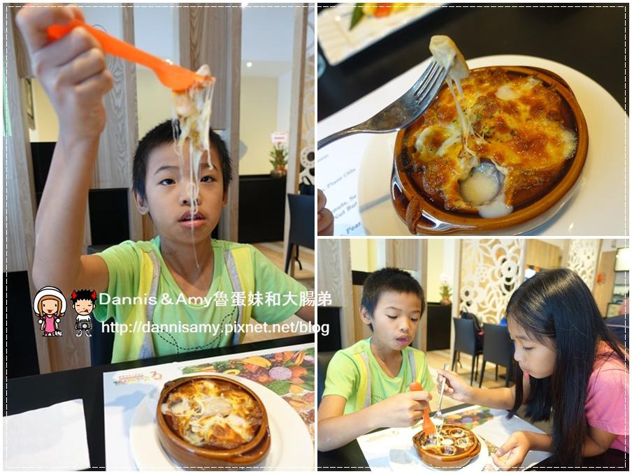 COLORFUL卡樂親子蔬食餐廳 (4).jpg