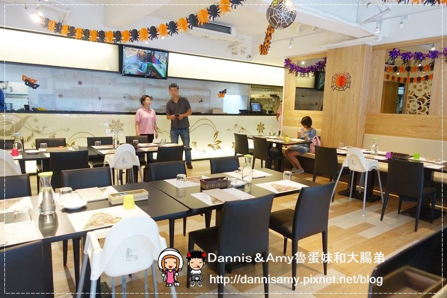 COLORFUL卡樂親子蔬食餐廳 (11).jpg