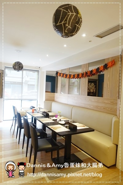 COLORFUL卡樂親子蔬食餐廳 (14).jpg