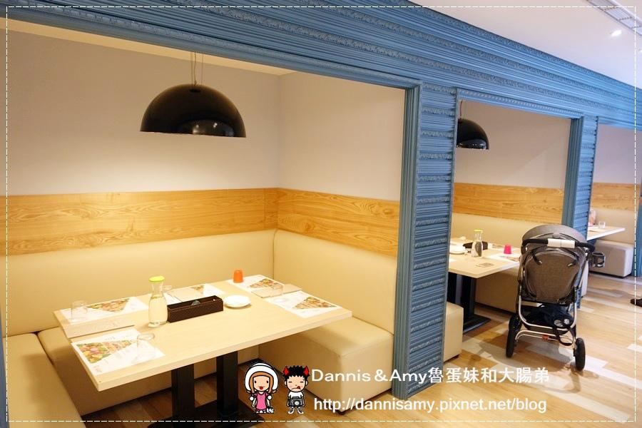 COLORFUL卡樂親子蔬食餐廳 (15).jpg