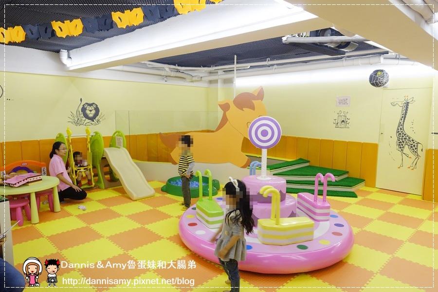 COLORFUL卡樂親子蔬食餐廳 (18).jpg